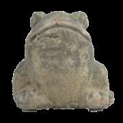 AC frog moss