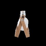 Stecklinge-Set L