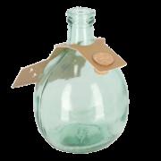Terrarium fles 5 liter set