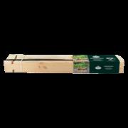 Potager un mètre carré en bois