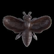 Bienenfutterschale