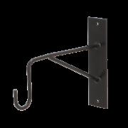 Crochet de suspension classique S.