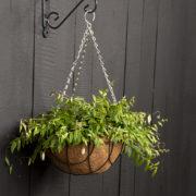 Hanging basket kettingen, set van drie