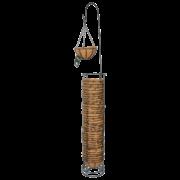 Metalen hanging basket 25cm