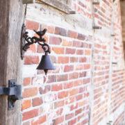 """Doorbell """"bird"""" in giftbox"""