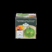 Fruit fly trap apple assortment