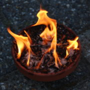 Pot à feu