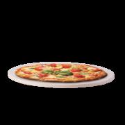 Pizzasteen