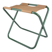 Chaise range-outils
