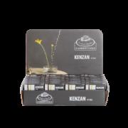 Kenzan S