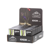 Kenzan L