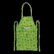 Kinderschort groen