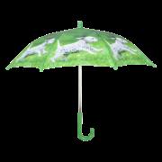 Paraplu puppies en kittens