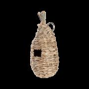 Wren nesting bag