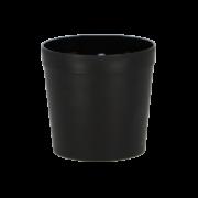 Window pot L