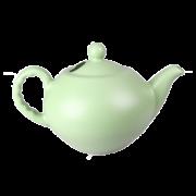 Watering can teapot Vintage XL ass.