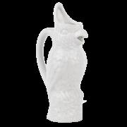Krug Tiere Keramik sortiert