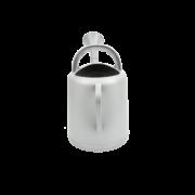 Arrosoir extérieur plastique ass.