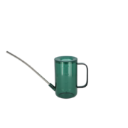 Watering can ribbed ass.