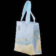 Beach shopping bag S