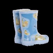 Beach boots kids 27/28
