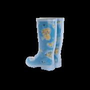 Beach boots 36/37