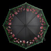 Tulpparaplu