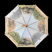 Parapluie 4 saisons