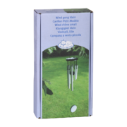Wind chime S